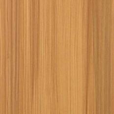 Oregon Leaf Wood