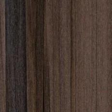 Carolina Leaf Wood