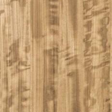 Norwegian Loor Wood