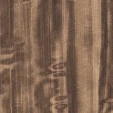 Scandanavian Loor Wood