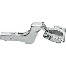 CLIP top standard hinge 110°, inset door application, hinge cup: screw-on 71T3750