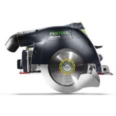 Festool 564637, HKC 55 EB BASIC