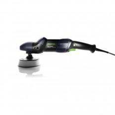 Festool 571011, Shinex RAP 150-21 FE Polisher