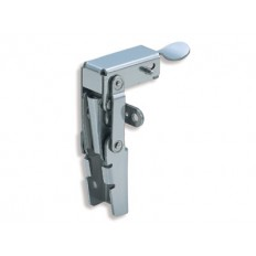 STH-C64, HINGE FOR STF-C64