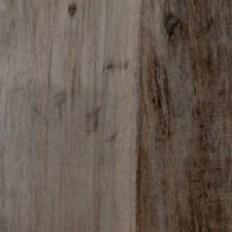 """Azurra 5"""" Oak Pearl"""