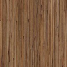 Bambu Rustico