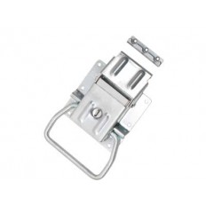 THF-100, DRAW LATCH (W/HANDLE)