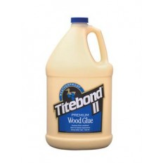 Gallon Plastic Bottle