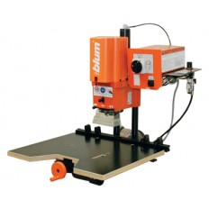 MINIDRILL P - Boring machine, vertical, 1x220 V / 60Hz M53.1053*50