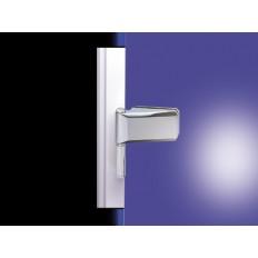 GLASS DOOR HINGE, ZL-1702