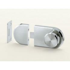 ZL-2401-INR, Zwei L INDICATOR UNIT FOR WOOD DOOR
