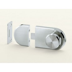 ZL-2401-INR-GB, Zwei L INDICATOR UNIT FOR GLASS DOOR