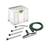 Festool 497701, Workshop Cleaning Set