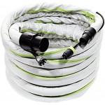 Festool 500940, Suction Hose with Sleeve, 10 m