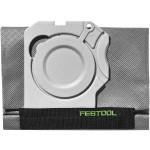 Festool 500642, Long-Life Filter Bags