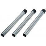 Festool 452902, Extension Tubes Stainless Steel