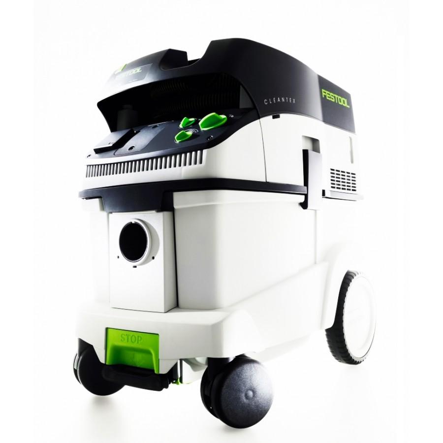 Festool 584014 CT 36 AC Dust Extractor