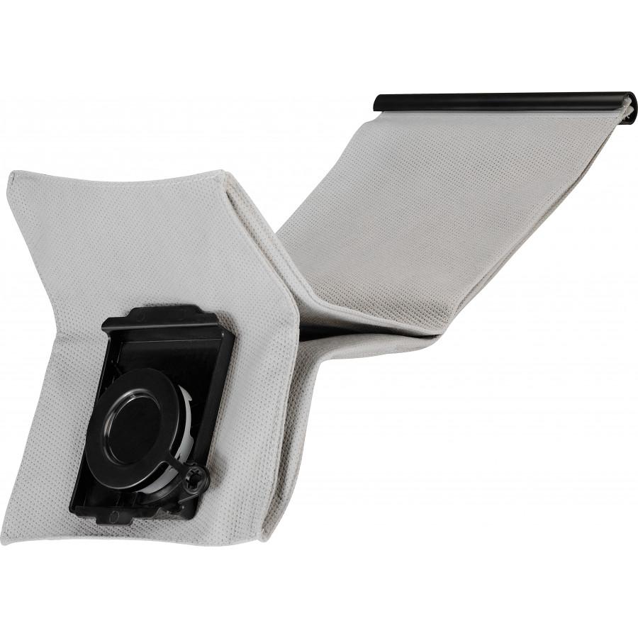 Festool 496121, Long-Life Filter Bag