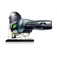 Festool 561593 Carvex PS 420 EBQ
