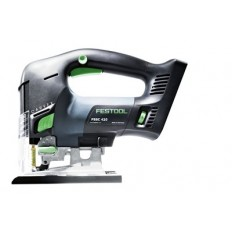 Festool 561690 Carvex PSBC 420 EB Basic