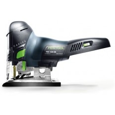 Festool 561689 Carvex PSC 420 EB Basic