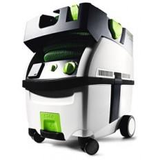 Festool 574787 CT MIDI HEPA Dust Extractor