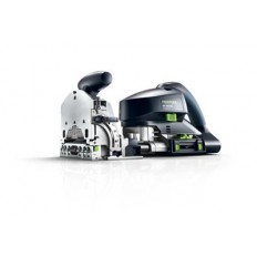 Festool 574422, Domino Joiner DF 700 EQ
