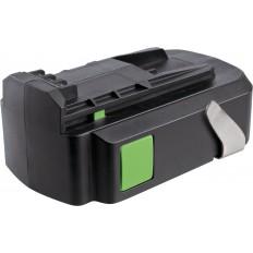 18 Volt Batteries 500385
