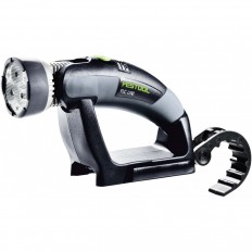 Festool 500639, SysLite Uni Torch