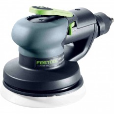 Festool 691141, LEX 3 125/5 Compressed Air Eccentric Sander