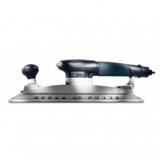 Festool 691176, LRS 400 Air Sander