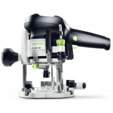 Festool 574691, OF 1010 EQ Router