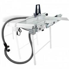 Festool 57000024, CMS-VL Router Table Set