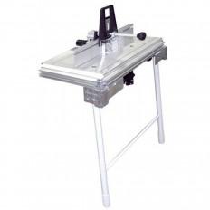 Festool 57000025, CMS-VL Table