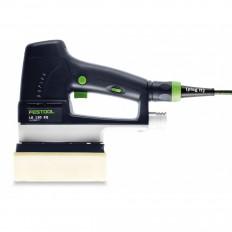 Festool 567852, Duplex LS 130 EQ Linear Sander