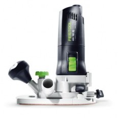 Festool 574456 , MFK 700 EQ/B Edge Router