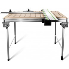 Festool 495315, MFT/3 Multifunction Table