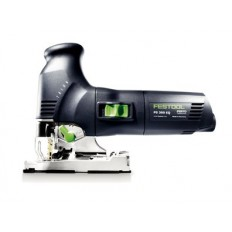 Festool 561443 Trion PS 300 EQ