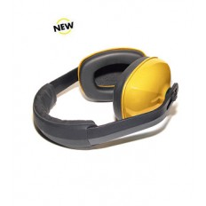 SH-002 Hearing Protection Headset