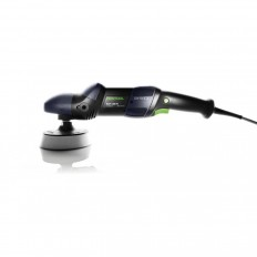 Festool 571011, Shinex RAP 150-21 FE Polisher